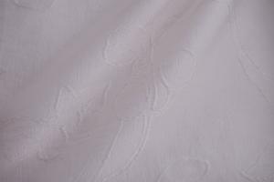 Ткань арт. Musha Suit