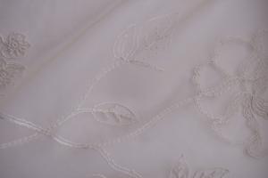 Ткань арт. Pivone