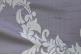 Ткань арт. CASTELLO  15-21
