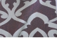 Ткань арт. CASTELLO  29-35