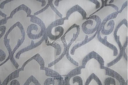 Ткань арт. CASTELLO  36-42