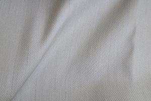 Ткань арт. CASTELLO  43-49
