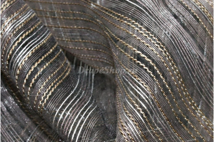 Ткань арт. Loarre