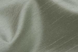 Ткань арт. Montiel