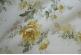 Ткань арт. Amelie
