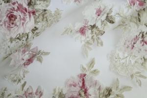 Ткань арт. Isabelle