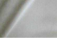 Ткань арт. Terciopel