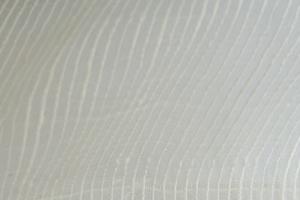Ткань арт. Jerez