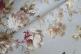 Ткань арт. Viena