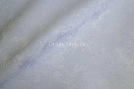 Ткань арт. Diamante 1