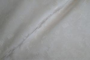 Ткань арт. Diamante 2/P, 3/P, 4/P, 5/P
