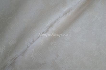 Ткань арт. Diamante 2/P, 3/P, 4/P, 5/P, 6/P, 7/P