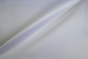 Ткань арт. Como 1