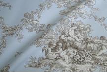 Ткань арт. Angelote