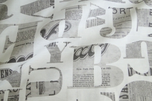 Ткань арт. Magazin