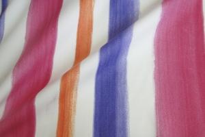 Ткань арт. Maui