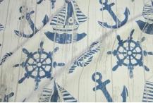 Ткань арт. 4003