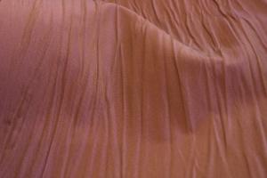 Ткань арт. Plisado