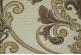 Ткань Botticelli 01, 02, 03, 04, 05, 06