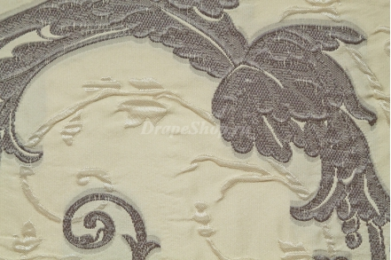 Ткань Botticelli 07, 10, 11, 14, 15, 18, 19