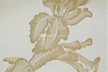 Ткань Botticelli 08, 09, 12, 13, 16, 17, 20