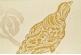Ткань Botticelli 21, 24, 25, 28, 29