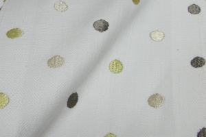 Ткань Glandston