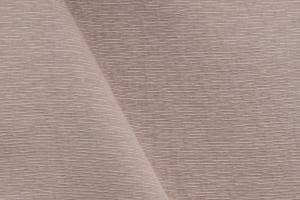 Ткань Azzano