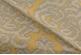 Ткань Nesso