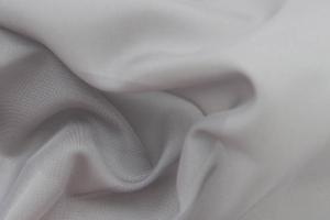 Ткань Melton