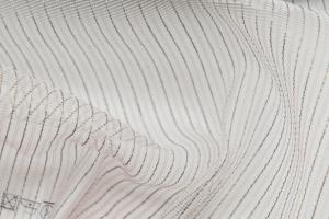 Ткань Yarra