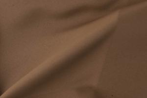 Светонепроницаемая ткань Indigo