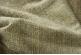 Ткань Almeria