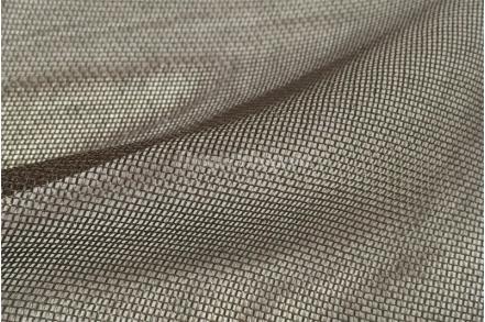 Ткань Capri