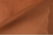 Ткань Ischia