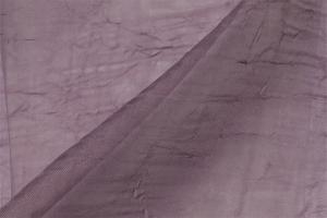 Ткань Lipari