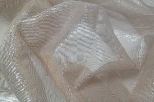 Ткань 78802 СRUSH