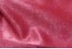 Ткань MIKROSOFT