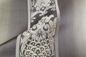 Ткань Palace 1401С