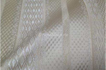 Ткань 1320F