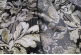 Ткань Jardin 009, 101, 104, 106