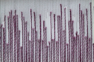 Тюль сетка с вышивкой Harmony 02, 10, 18, 26, 34, 42