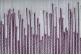 Ткань Harmony 02, 10, 18, 26, 34, 42