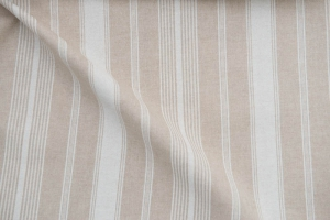 Ткань Sombra