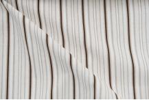 Ткань Kolda 17 - 18