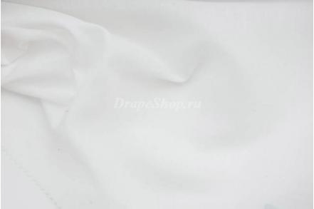 Ткань Mahe 4 - 5