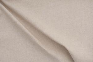 Ткань Prana 17, 101