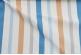 Ткань Laia 1