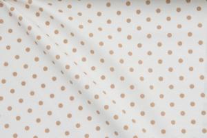 Ткань Warry 123, 170