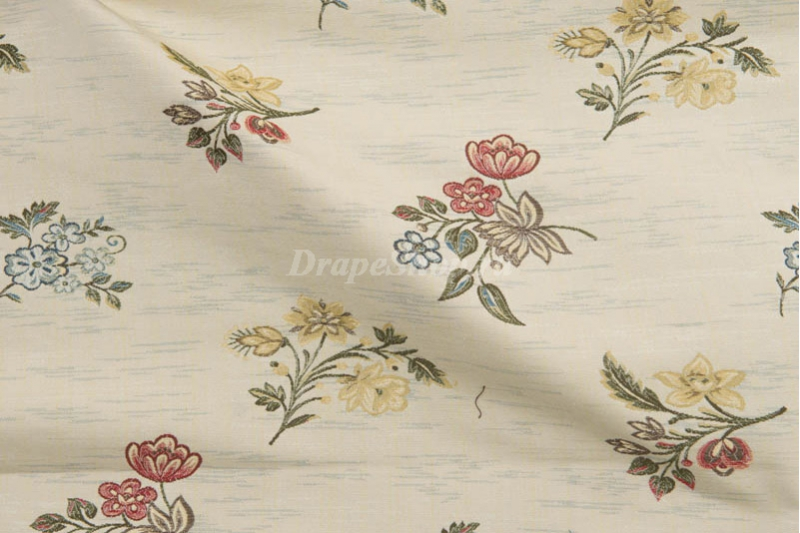 Ткань Bretagna beige